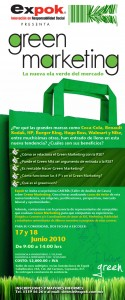 greenmarketing3