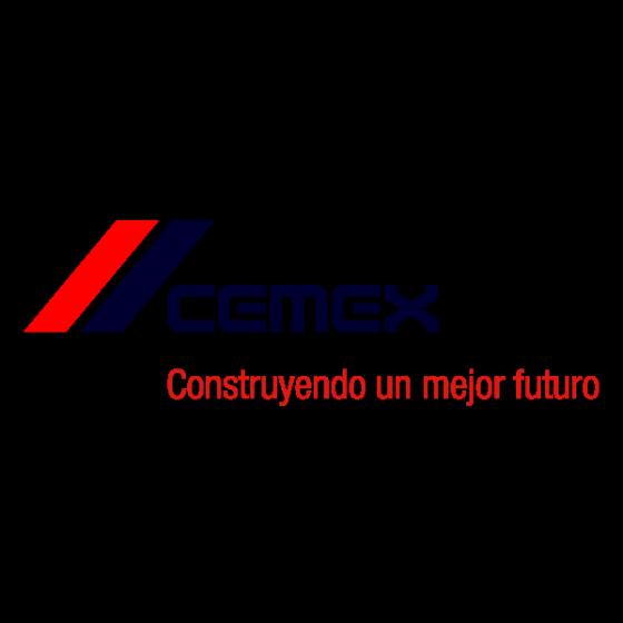 logo-cemex-expok.com