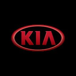 kia-250×250